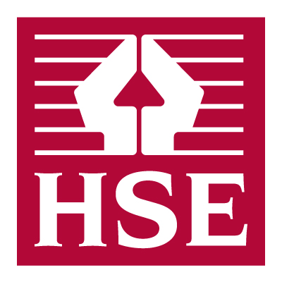 Image result for hse logo